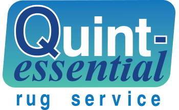 Berks County Carpet Cleaning - Quintessential Rug Service